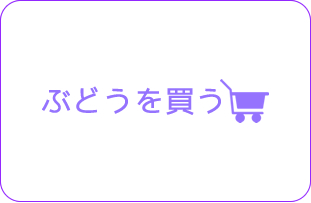 お買い物はコチラから!!